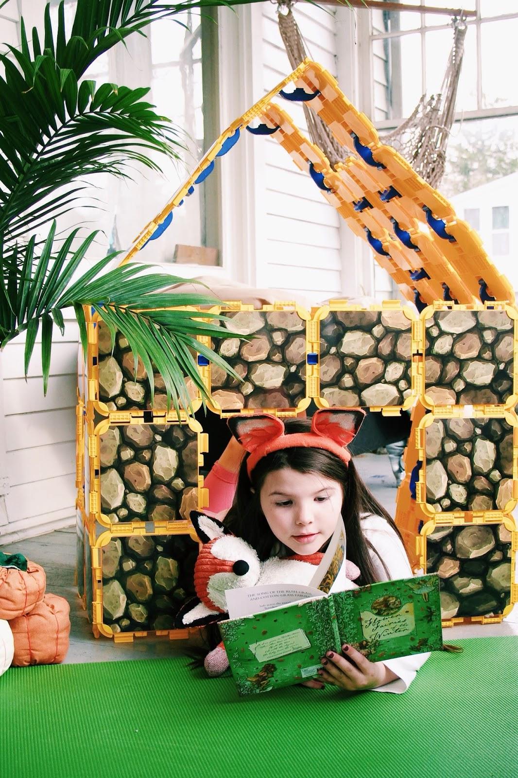 From www.sentimentalcynical.blogspot.com/