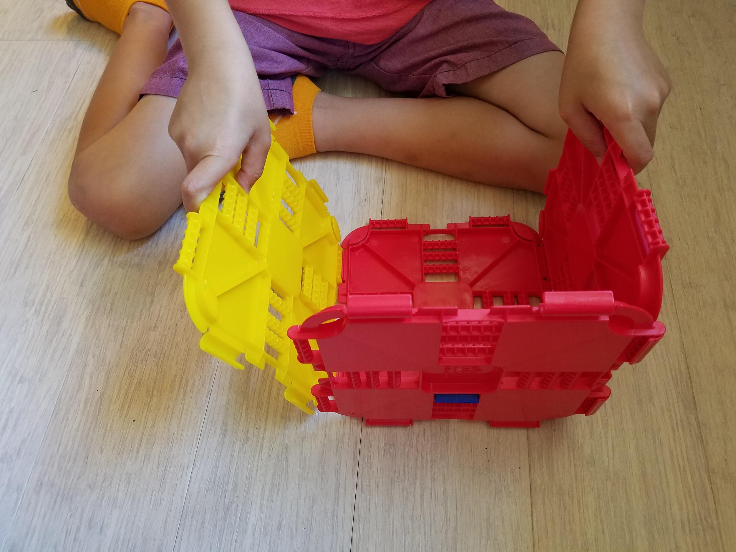 buildingtoy.jpg
