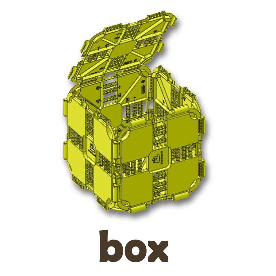 Box_V2_110316.jpg