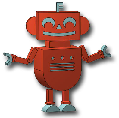 I'm fort-Bot , the customer service bot here to answer your questions.