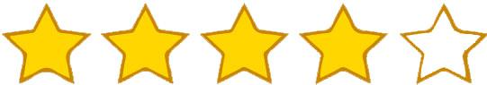 Amazon-4Stars_V1_022818.jpg