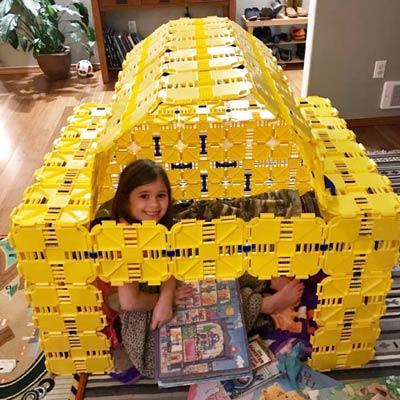 barn_Build_1_022817.jpg
