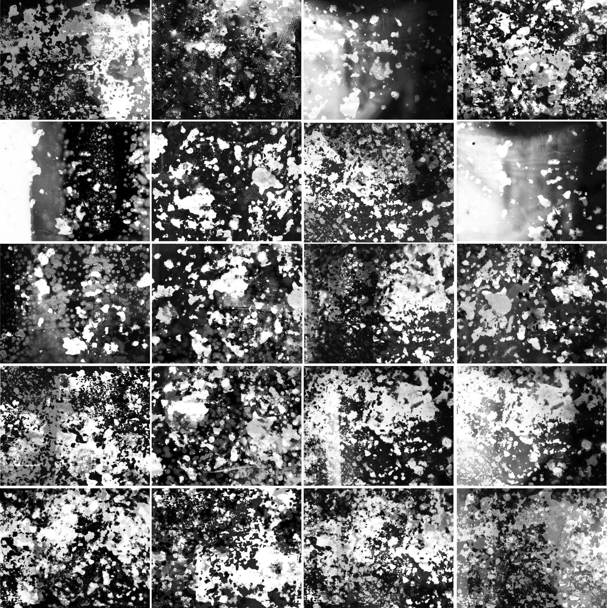 1001010 4x5 grid_compressed.jpg