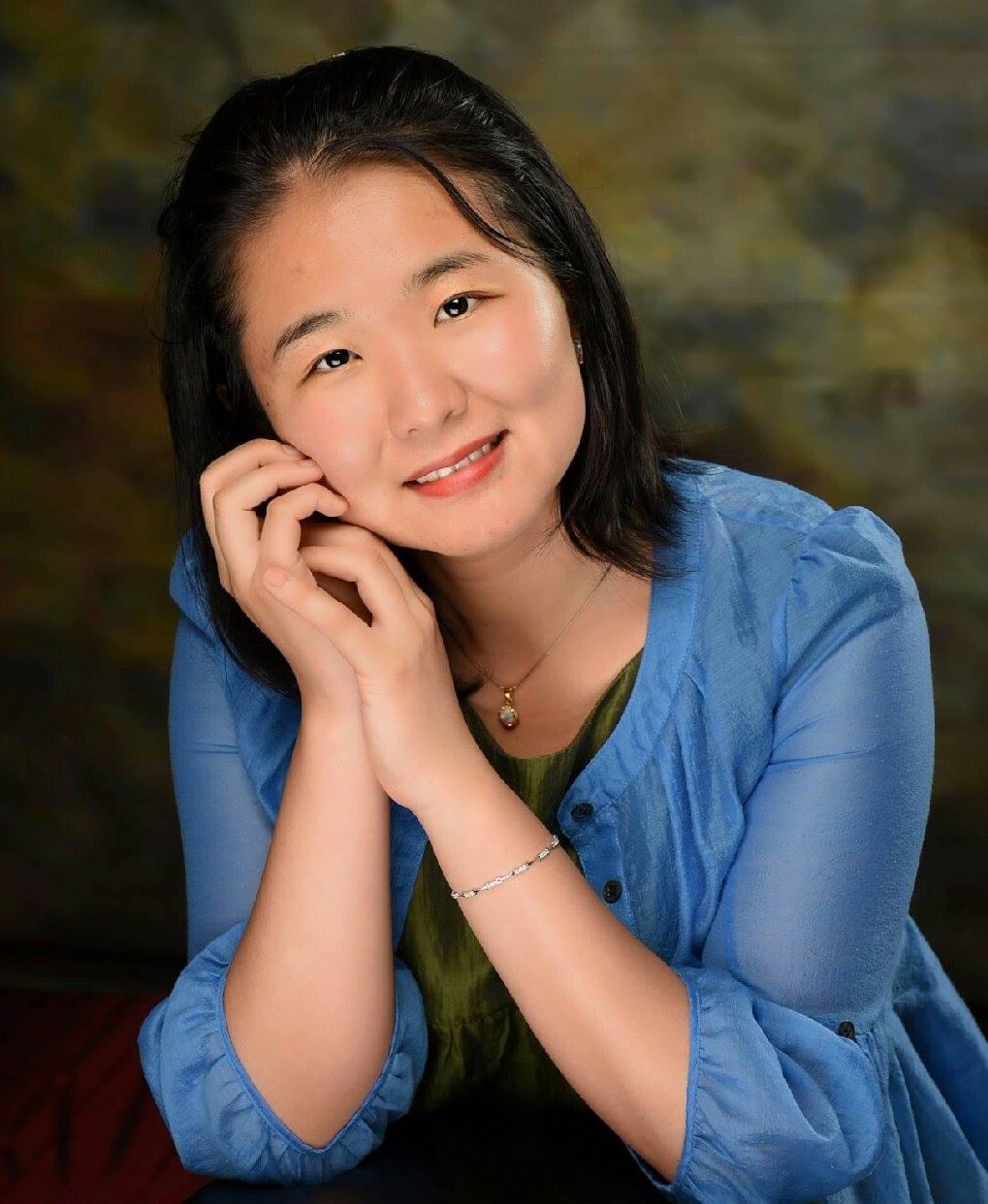 YIMO ZHANG.JPG