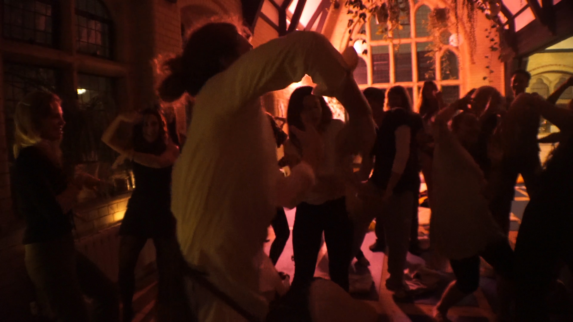 Antarma dance1.jpg