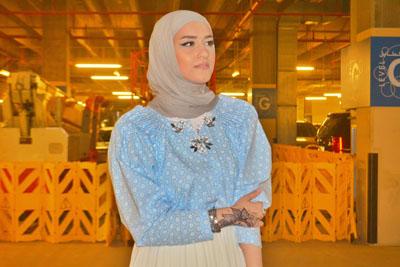 blue shirt (5)