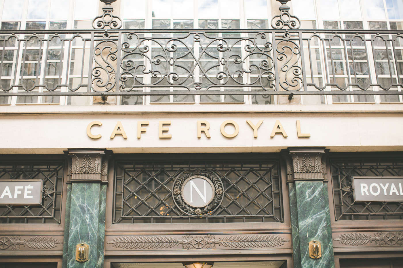 Hotel Cafe Royal Dalalid London 16.jpg
