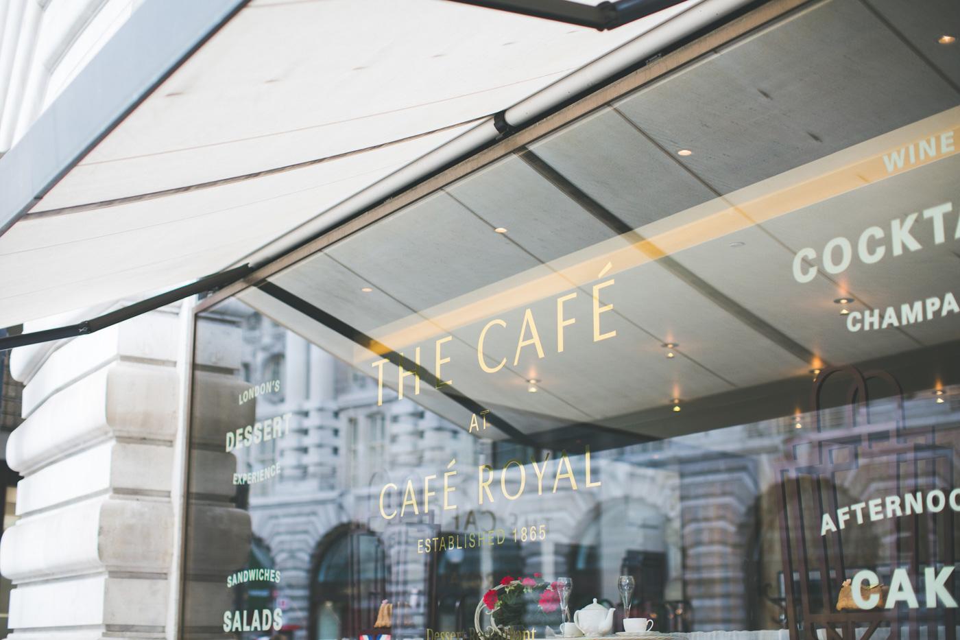 Hotel Cafe Royal Dalalid London 15.jpg