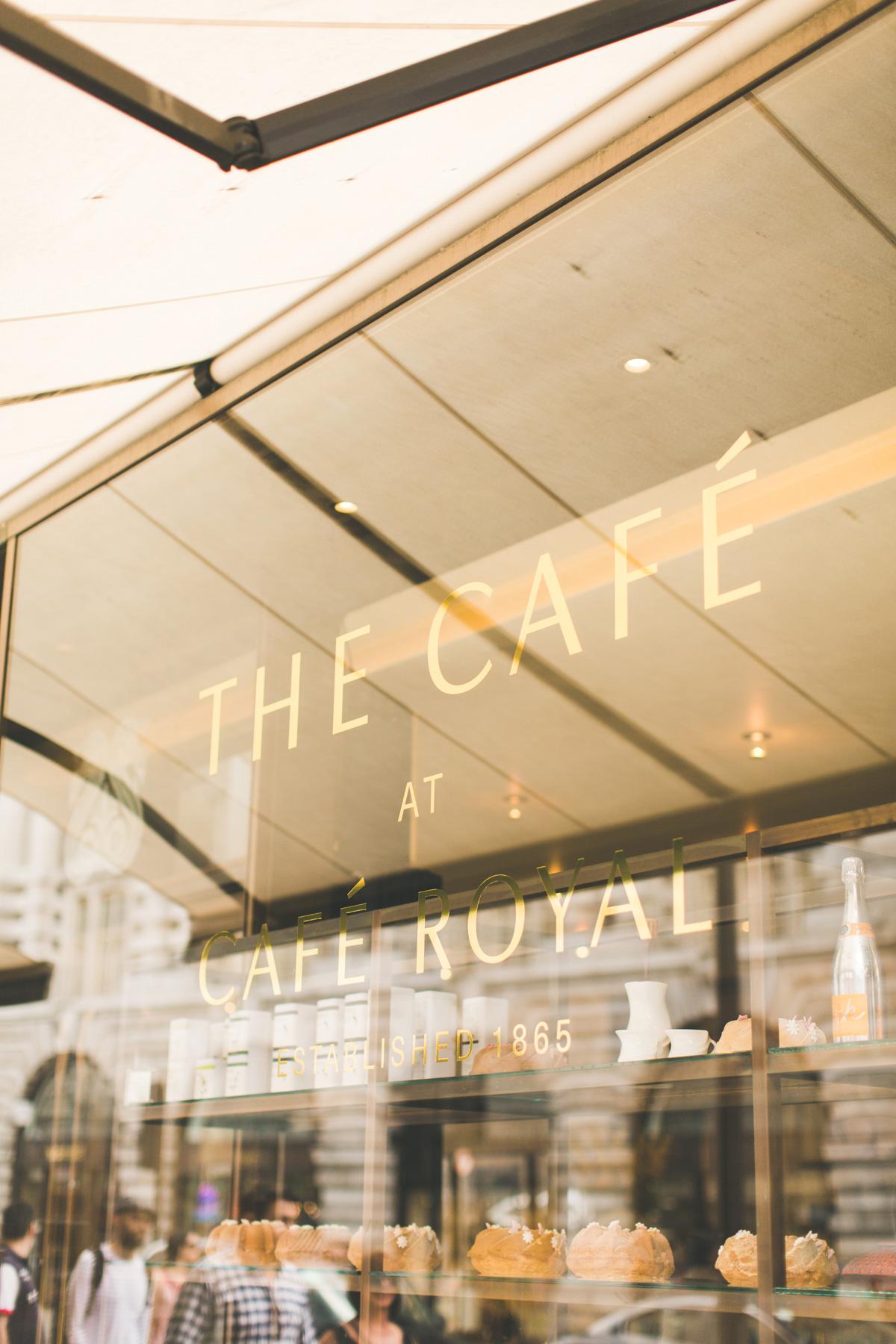 Hotel Cafe Royal Dalalid London 17.jpg