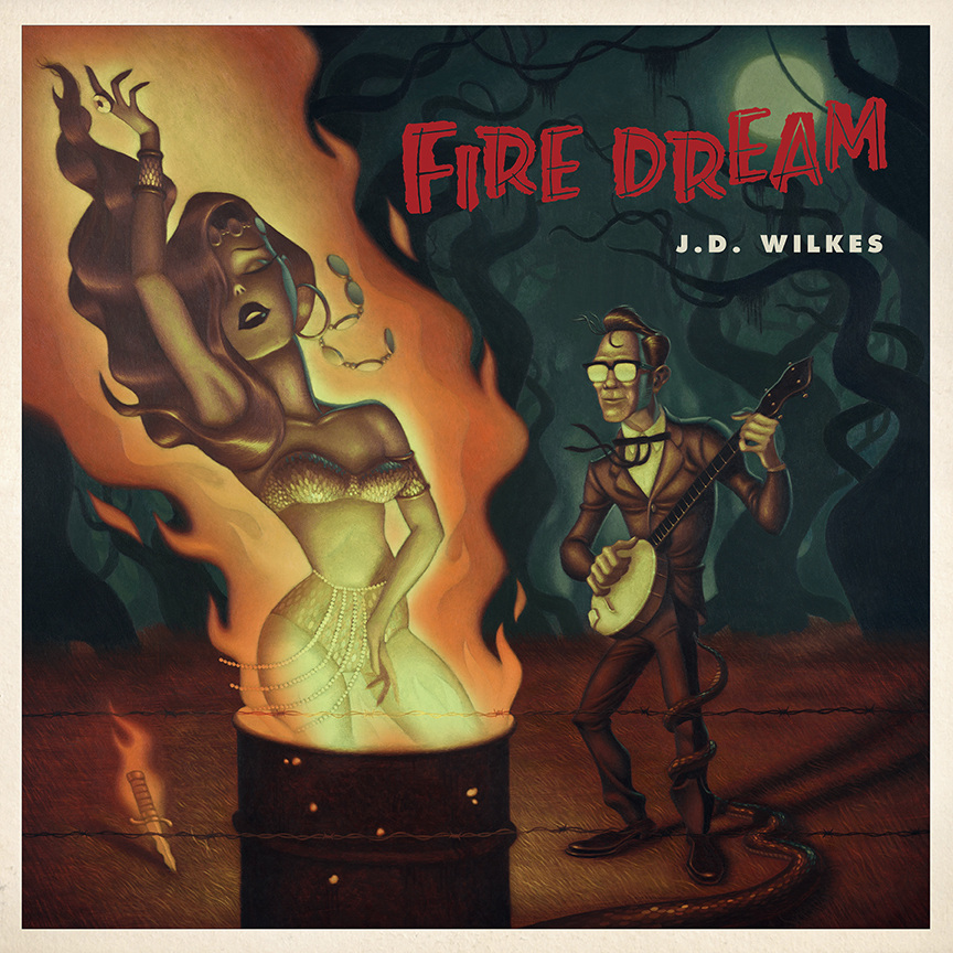 FireDream+JD+Wilkes+2018.jpg