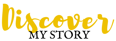 discovermystory.png