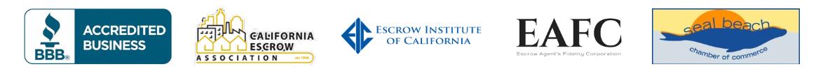 Sponsor Logos - Escrow.png