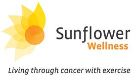 sunflowerlogo_tag-wht-bg_269x154.jpg