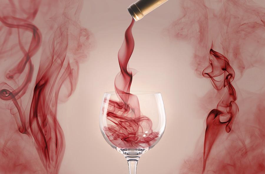 wine and smoke.jpg
