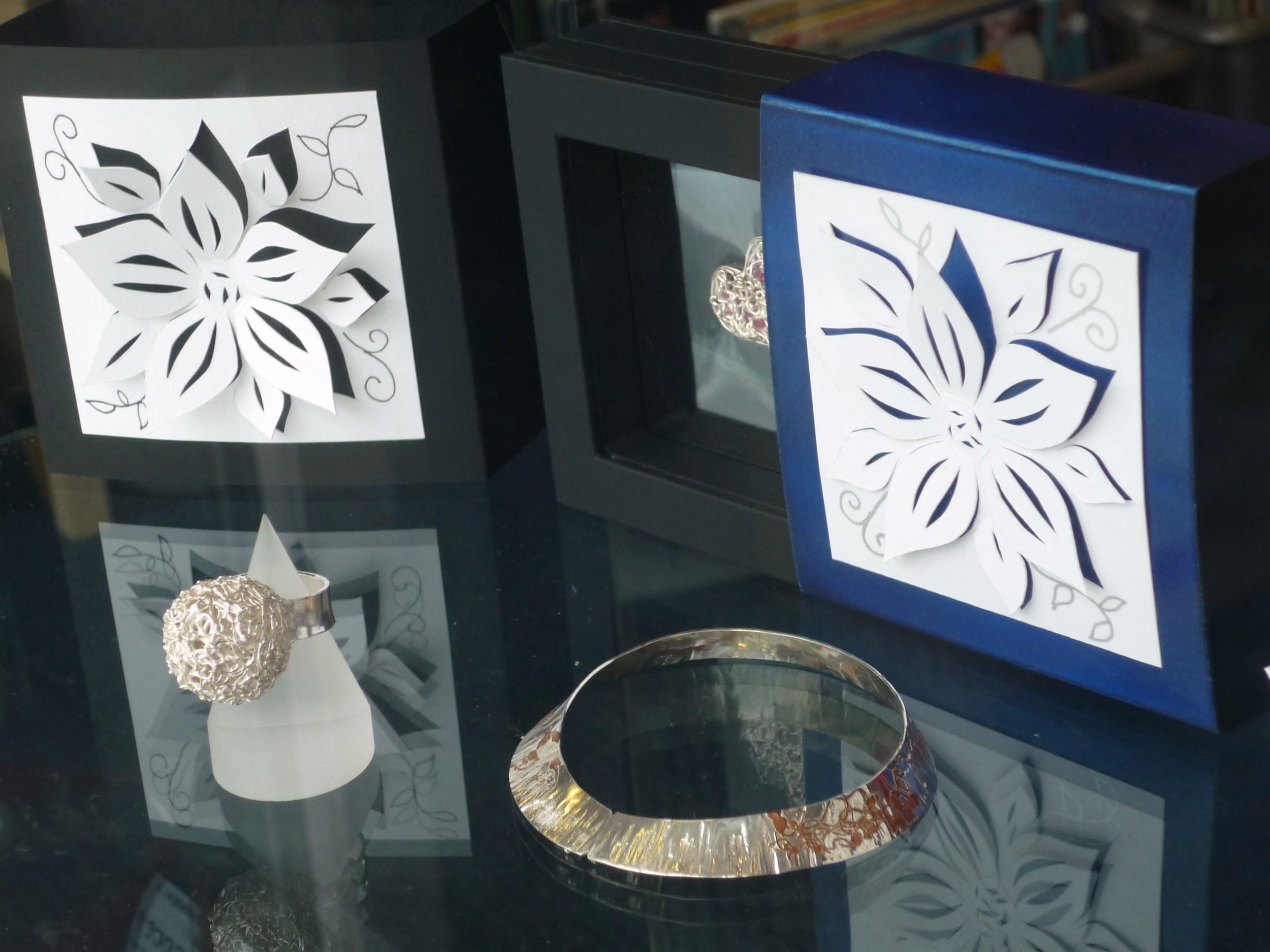 jewellery project - finals 059.JPG