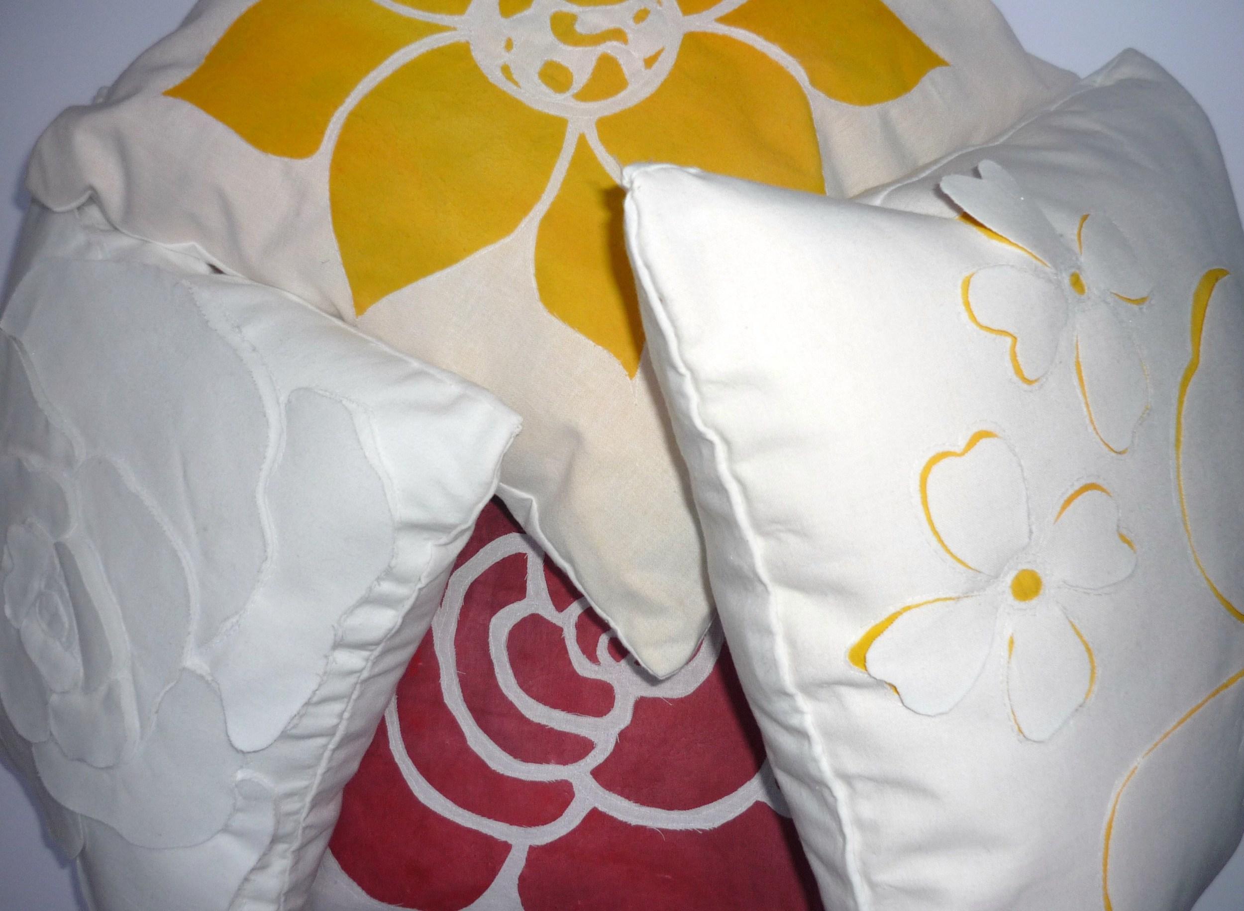 cushions 014.JPG