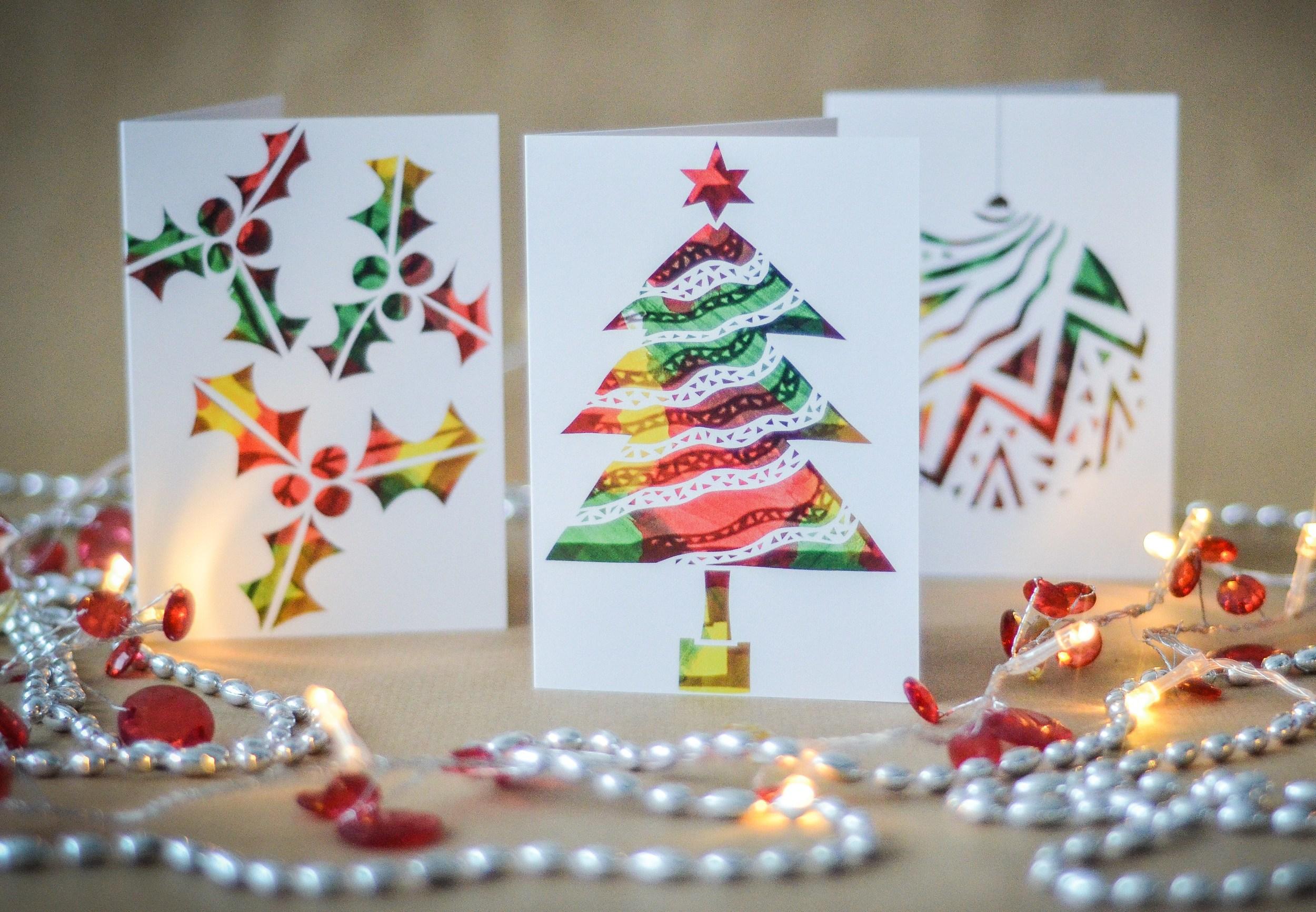 2013 Christmas Cards (3).jpg