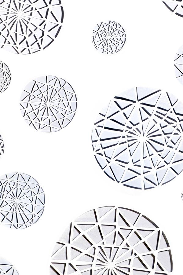Diamante pattern.jpg