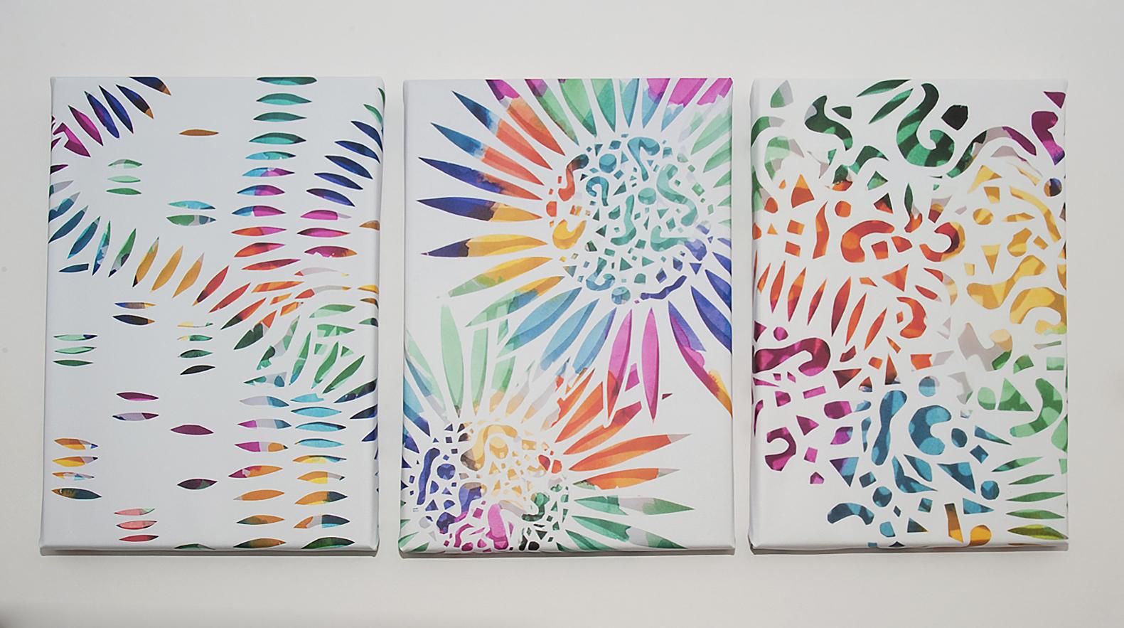 Colour Explosion Set.jpg