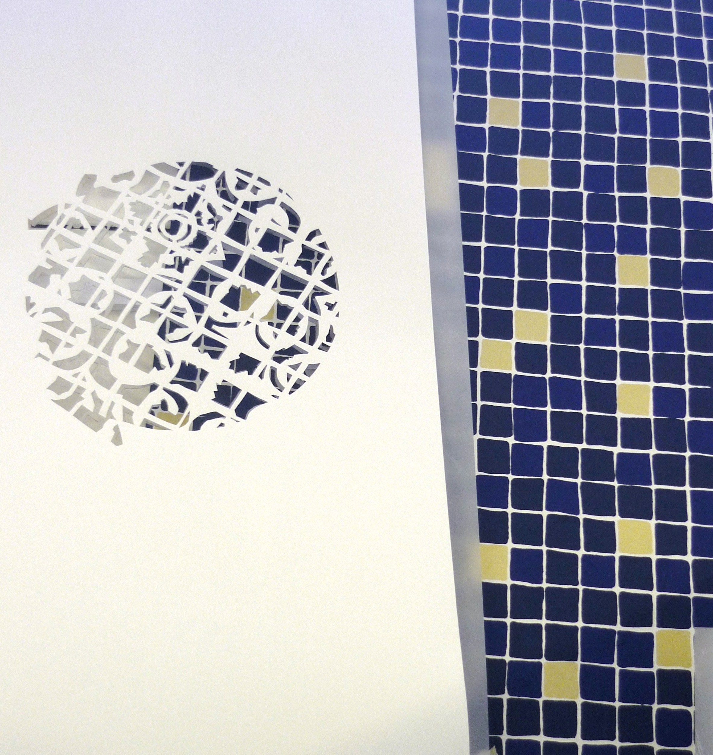 Mosaic Plate development.JPG
