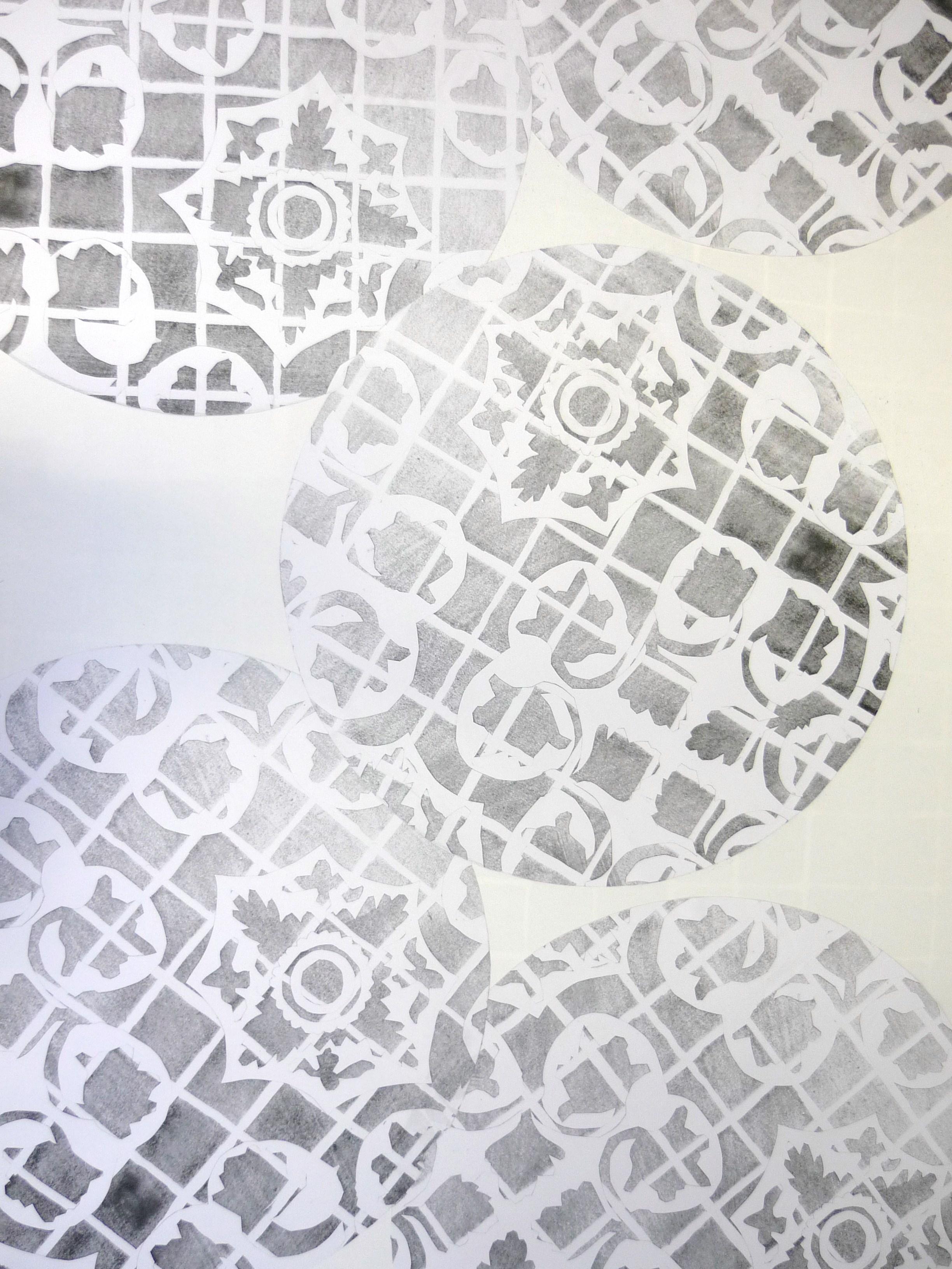 Mosaic Plate development (2).JPG