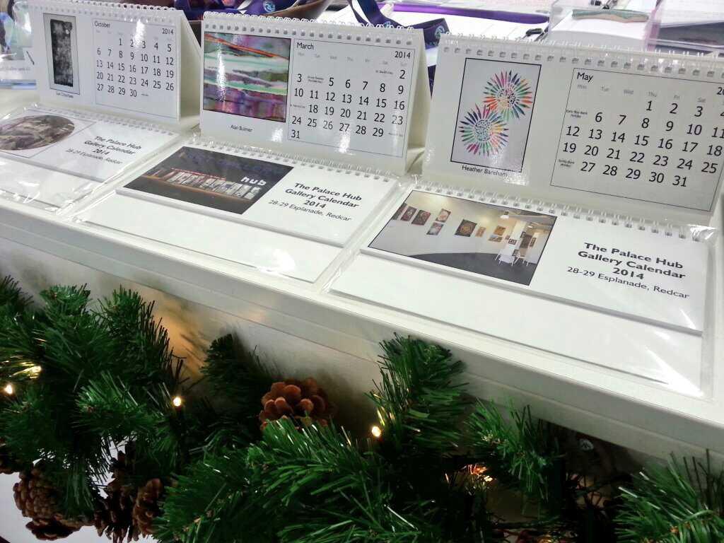 Hub Calendar.jpg