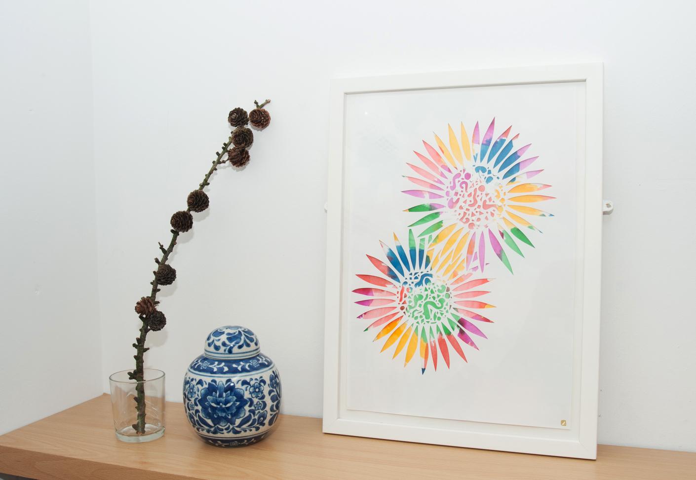 Colour Explosion Artwork.jpg
