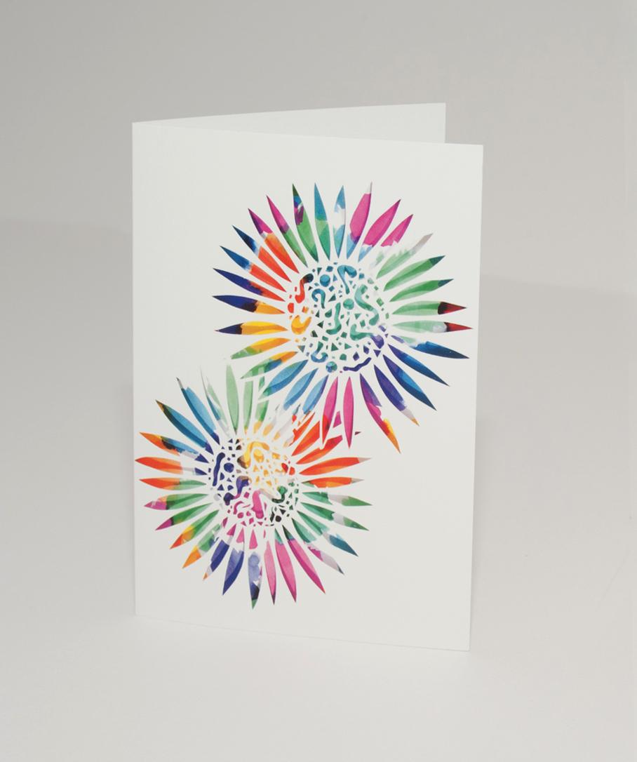 Colour Explosion Card.jpg