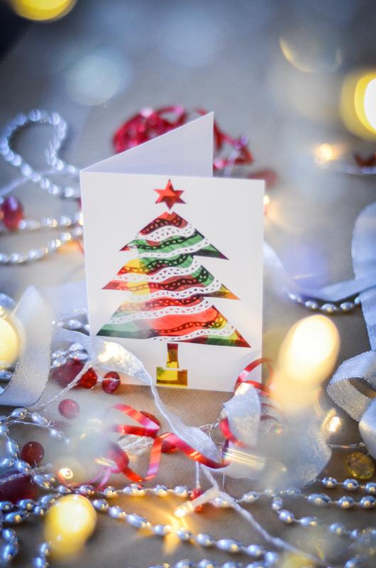 Tree Card.jpg
