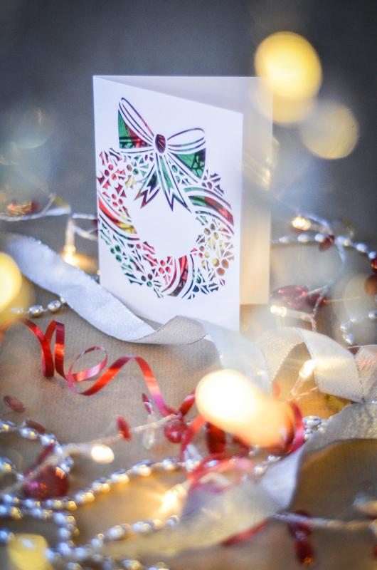 Wreath Card.jpg