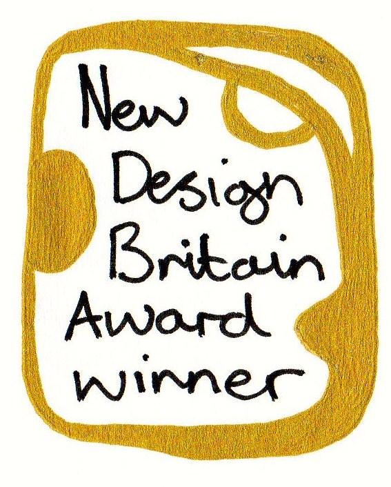 New Design Britain Award mosaic piece.jpg