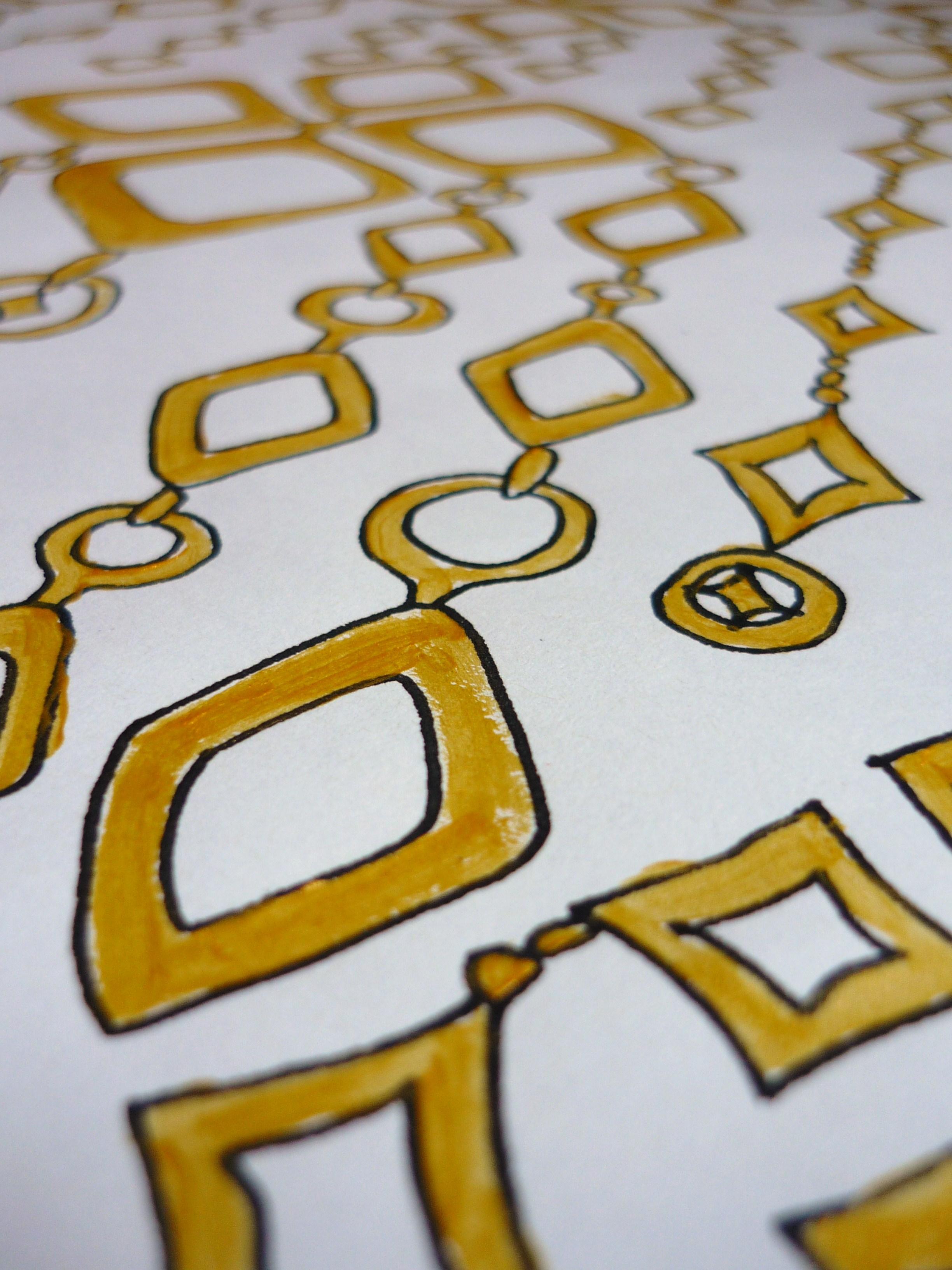 Jewels Gold 1 (3).JPG