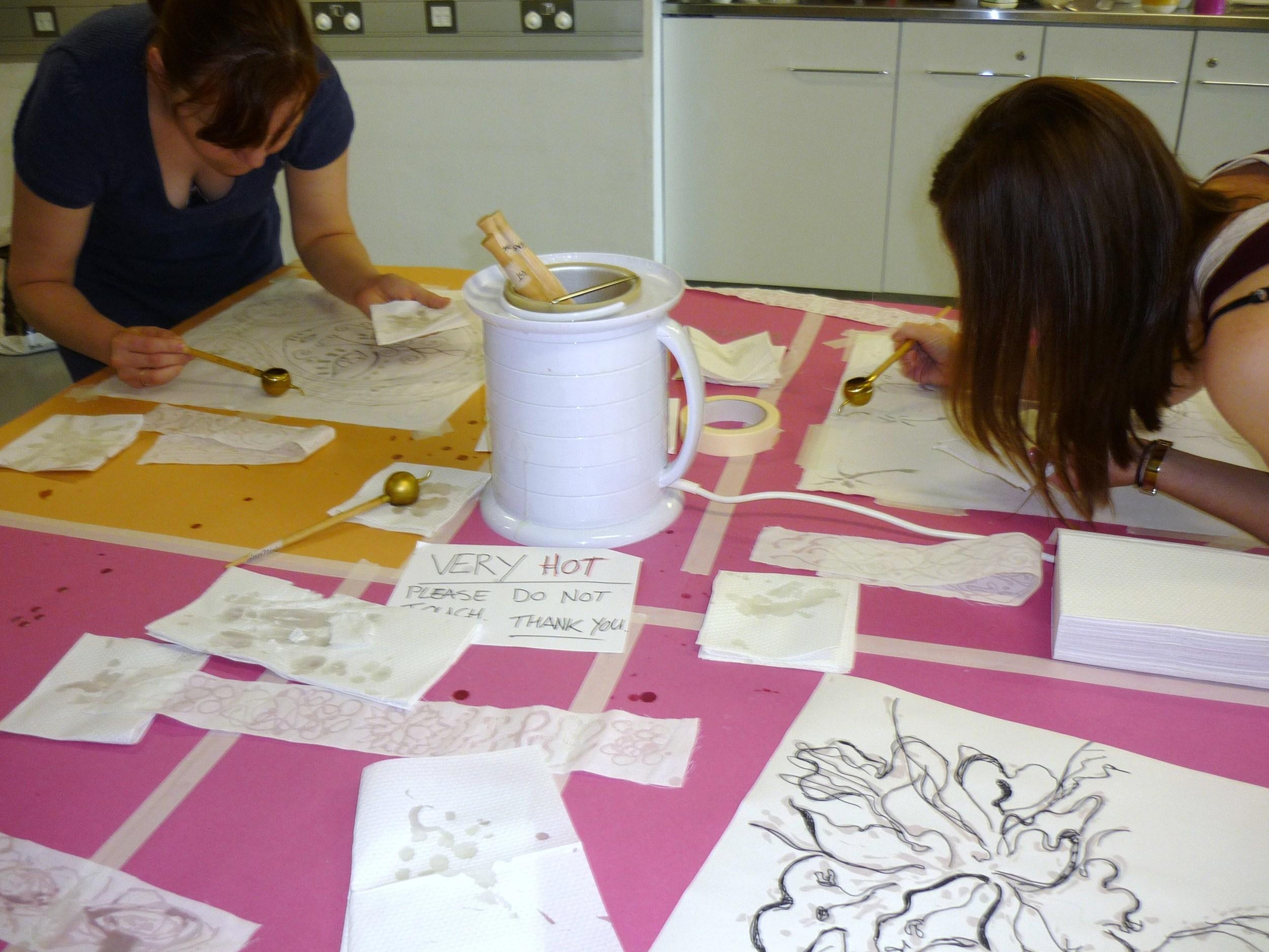 Mima batik workshop 002.JPG