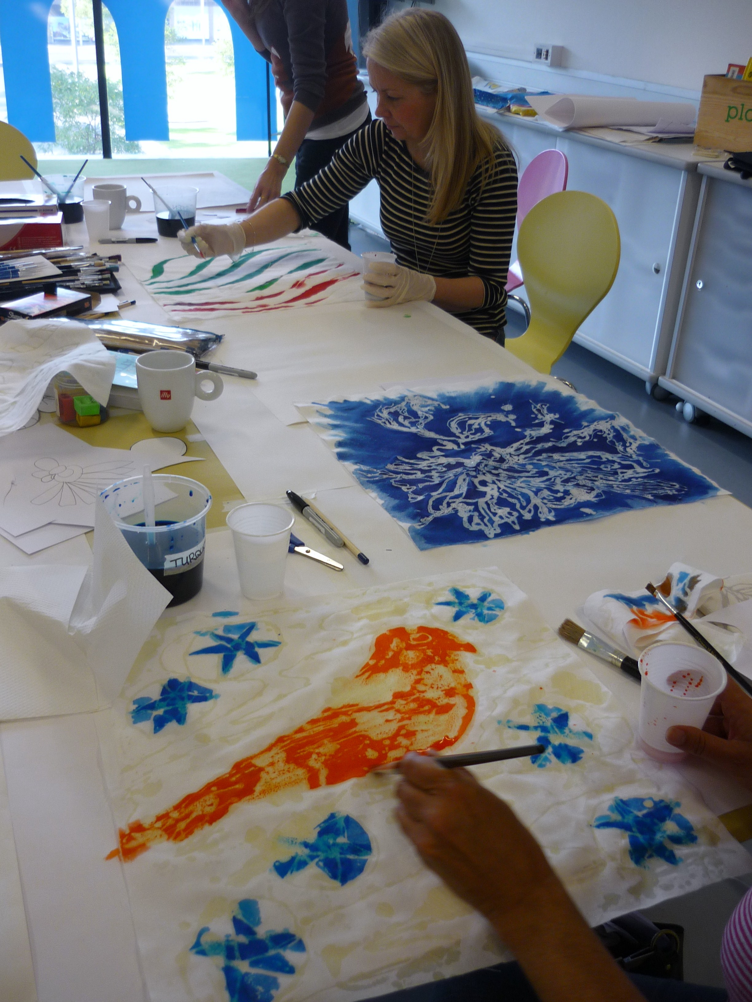 Mima batik workshop 004.JPG