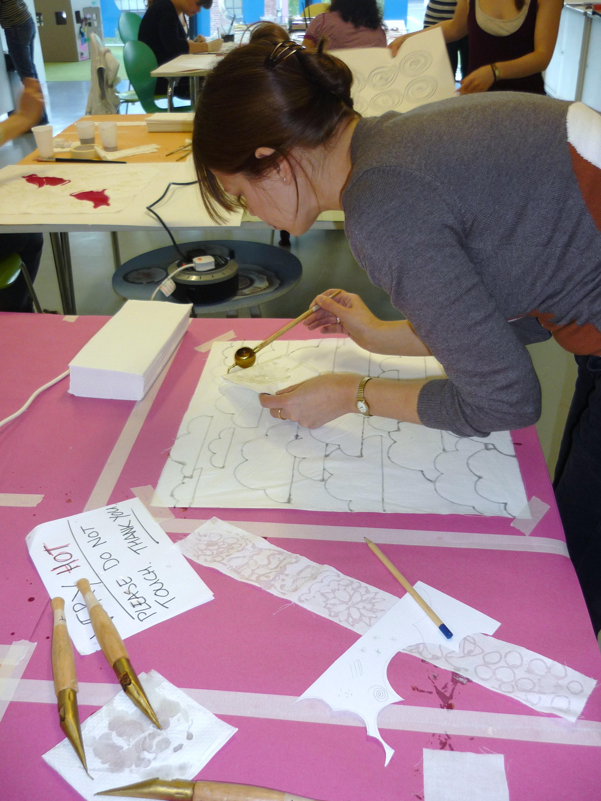 Mima batik workshop 009.JPG