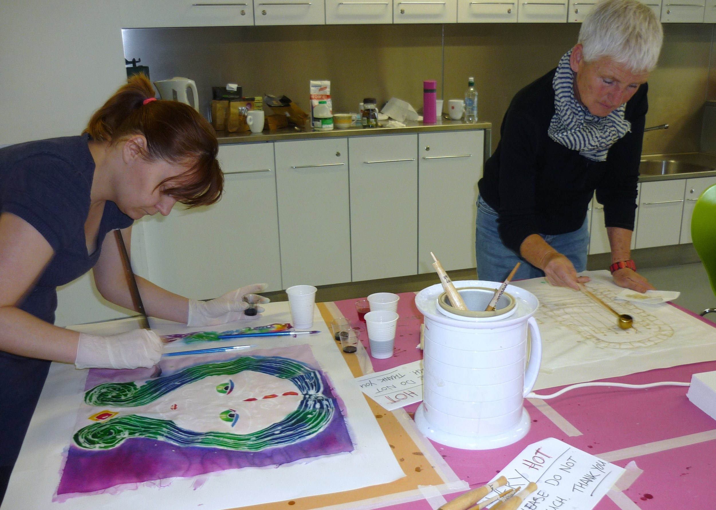 Mima batik workshop 016.JPG