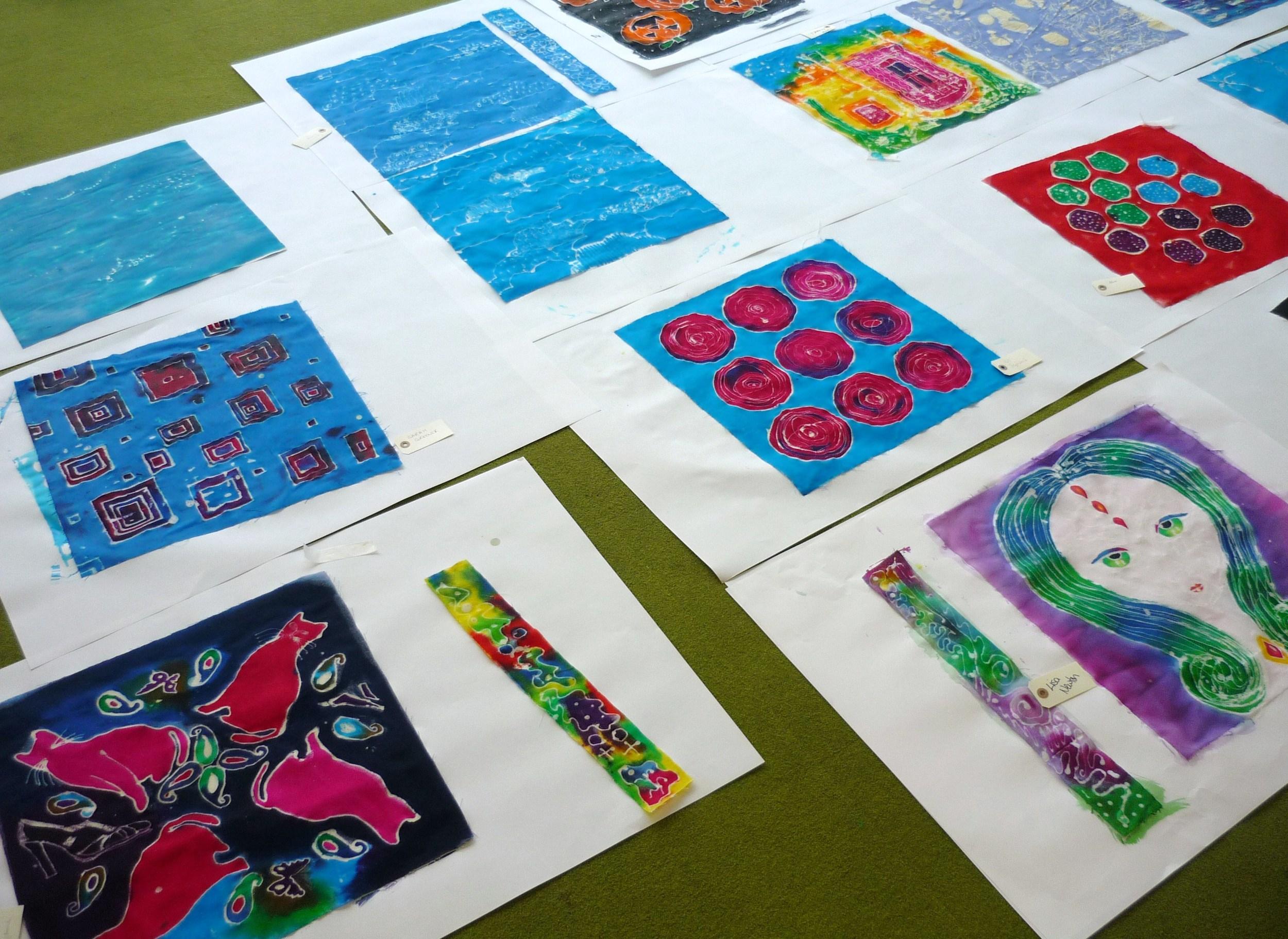 Mima batik workshop 020.JPG