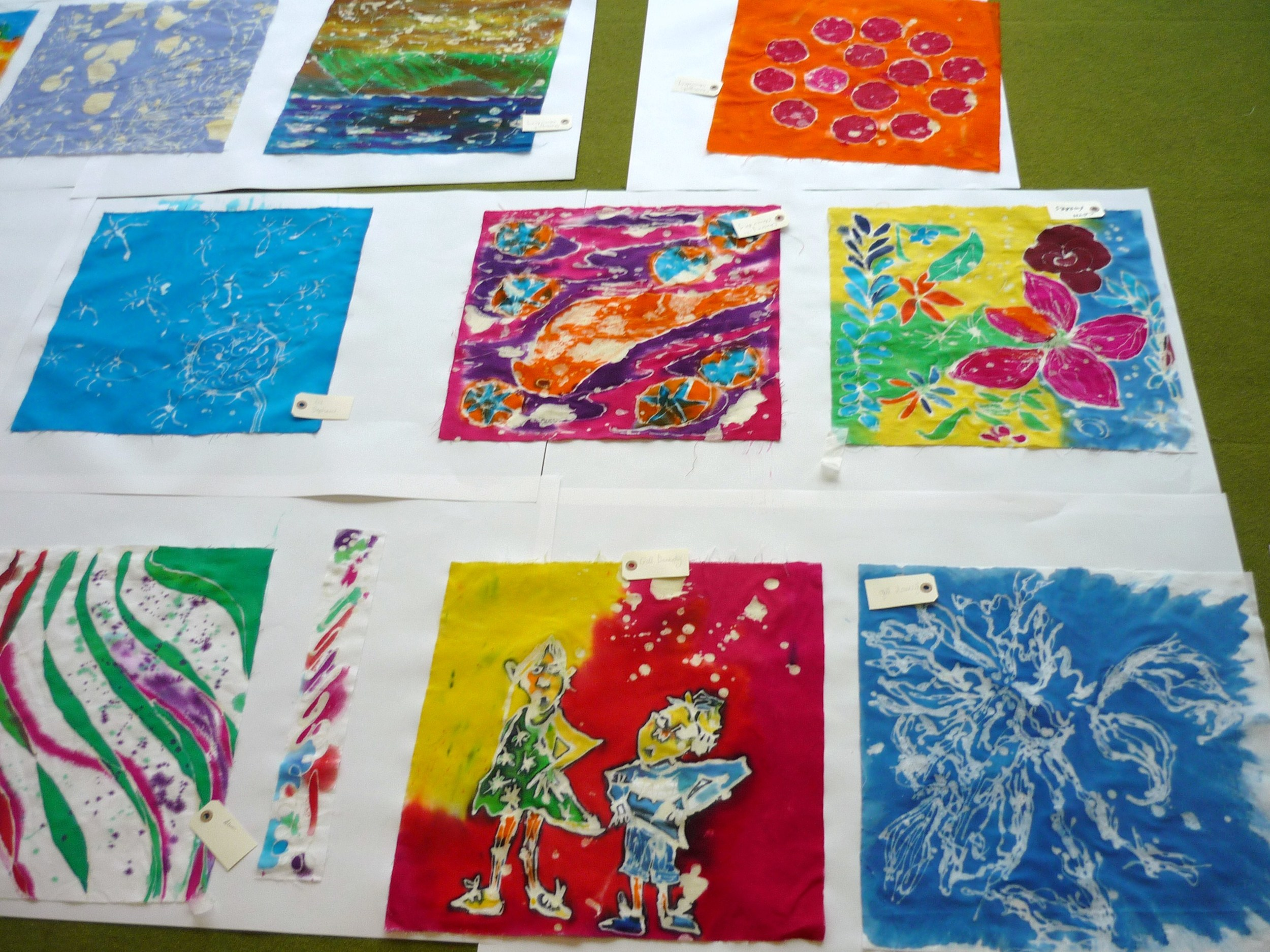 Mima batik workshop 022.JPG
