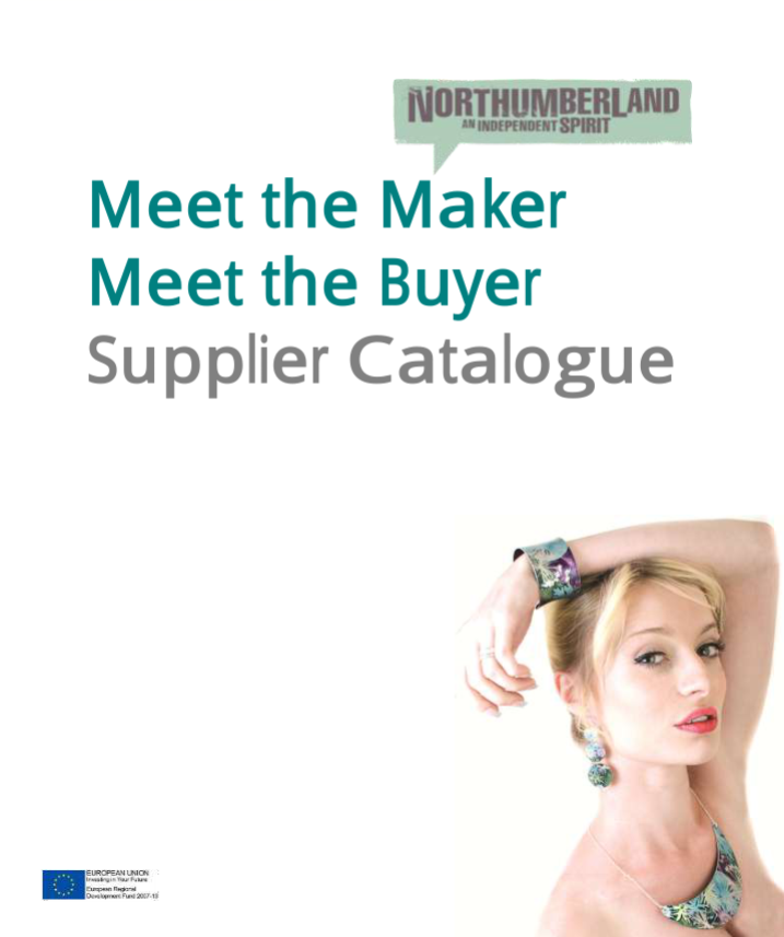Meet the Buyer Cover.png