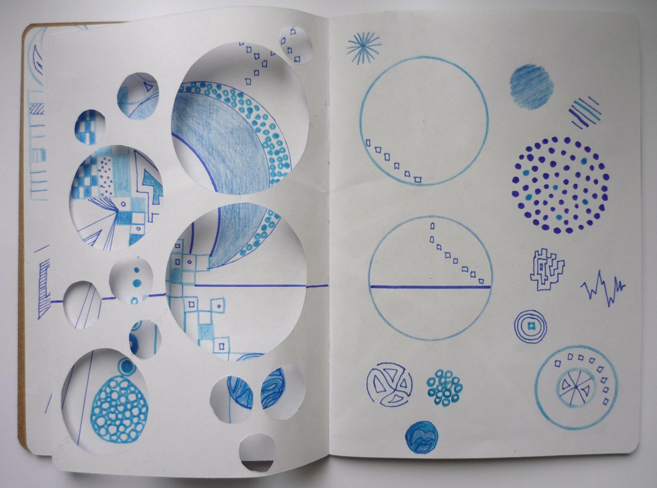 sketchbook, fist half 005.JPG