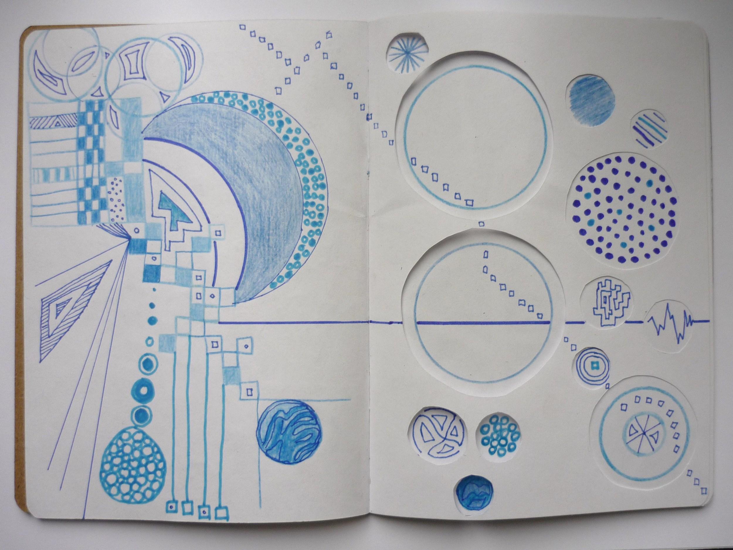 sketchbook, fist half 002.JPG
