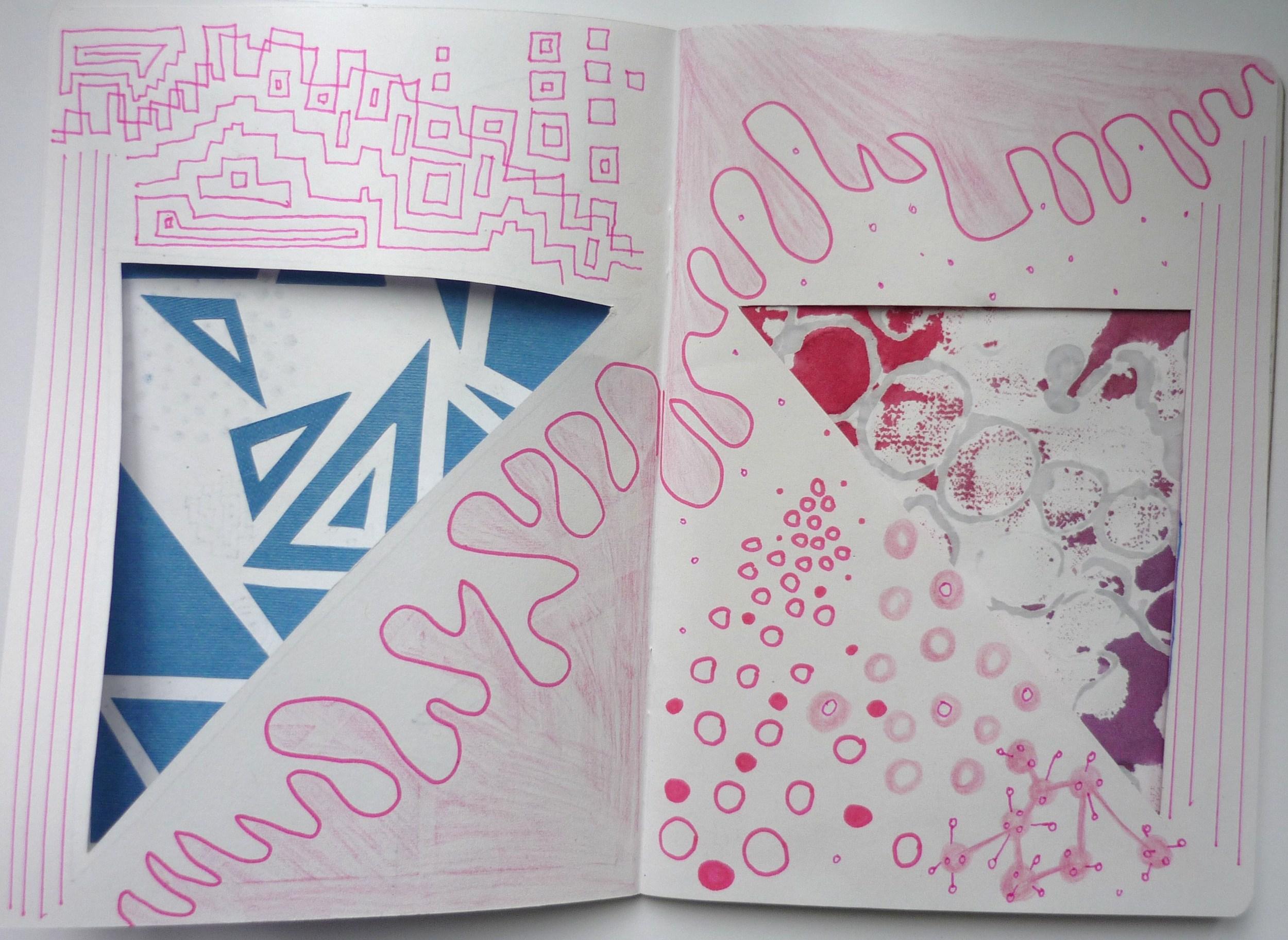 sketchbook, fist half 007.JPG