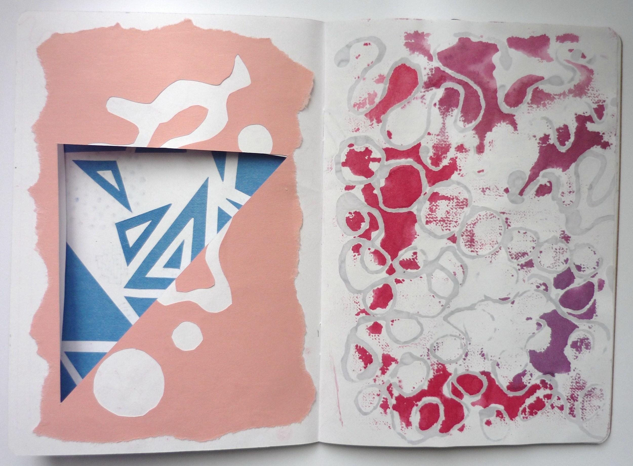 sketchbook, fist half 008.JPG