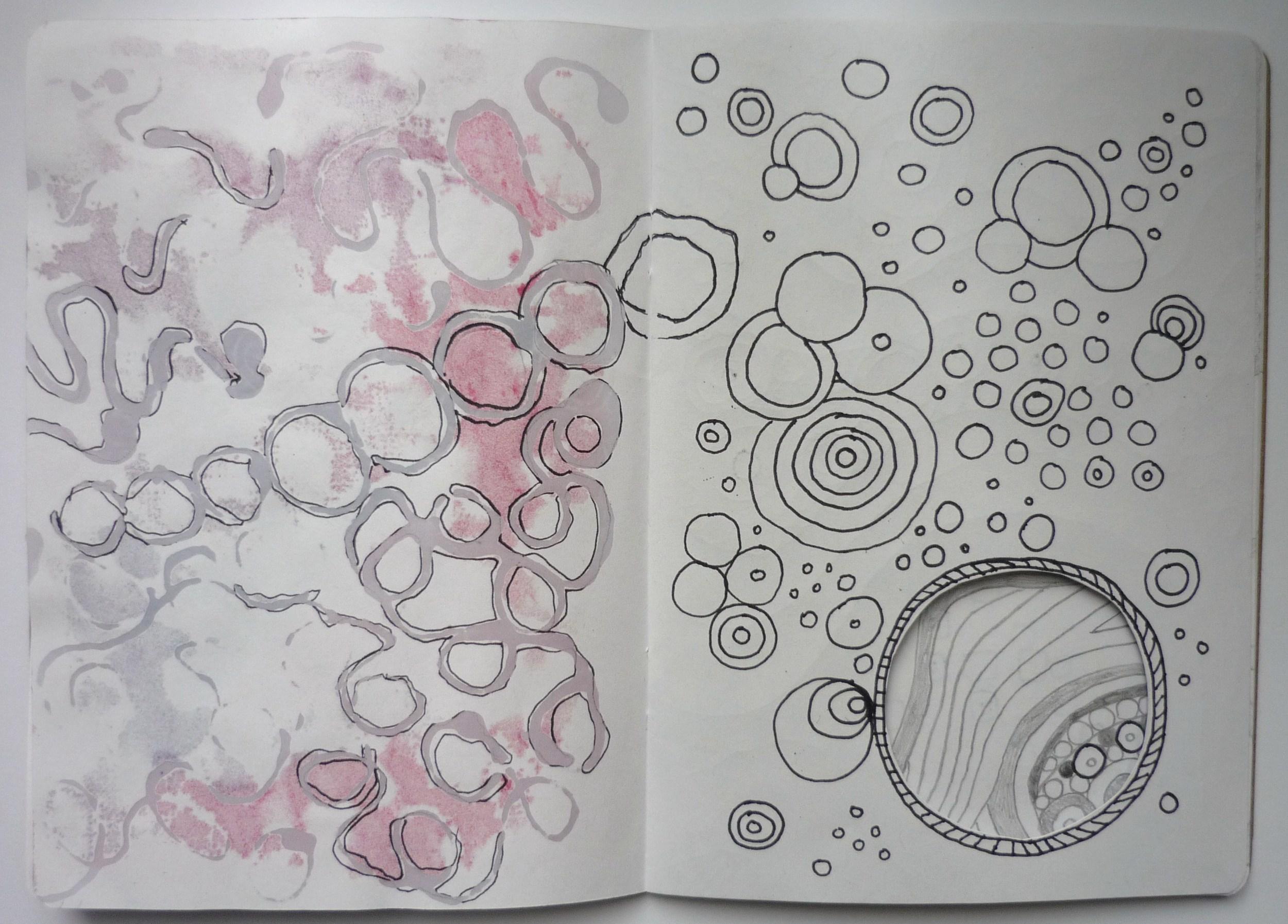 sketchbook, fist half 009.JPG