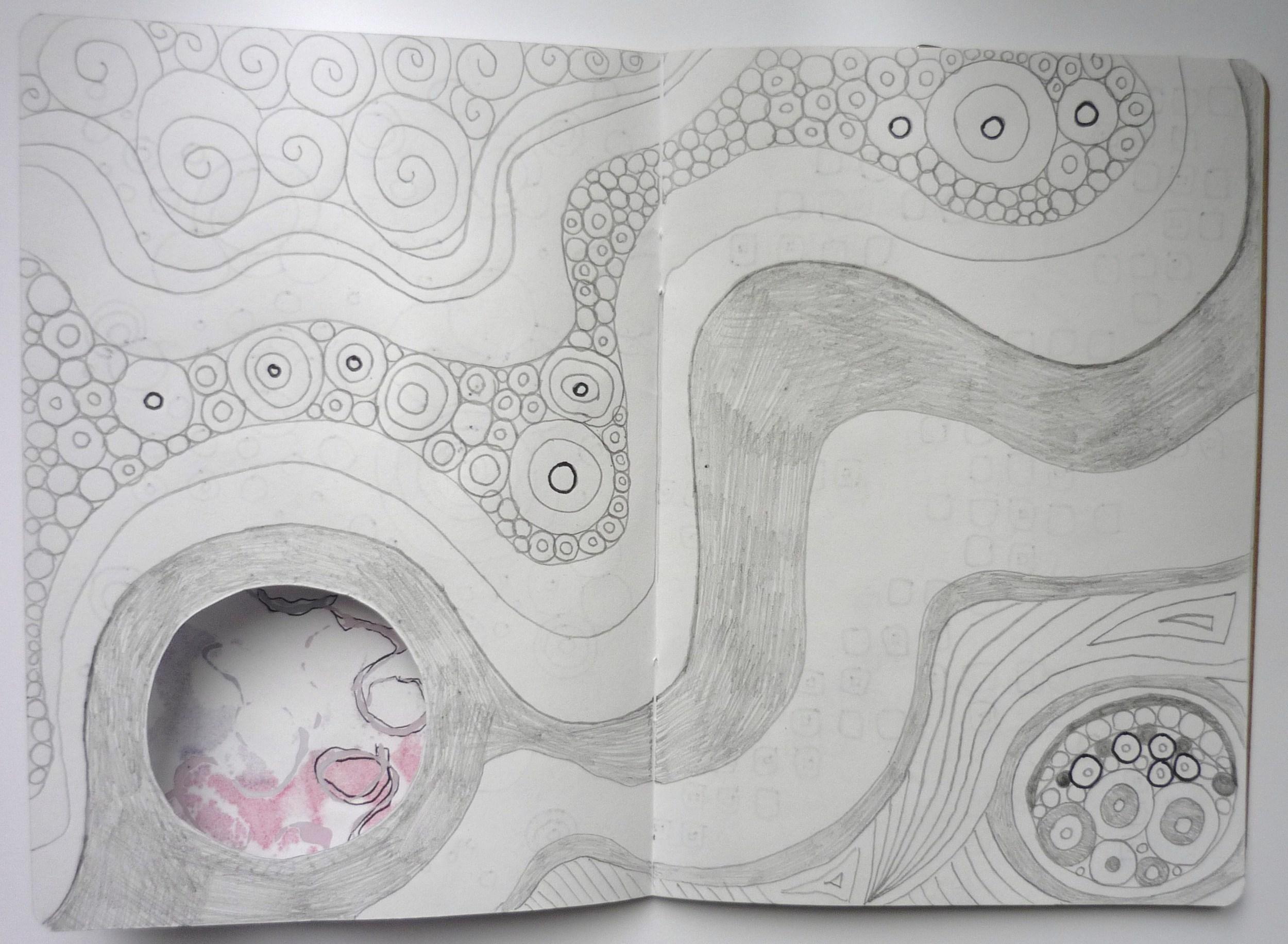 sketchbook, fist half 010.JPG