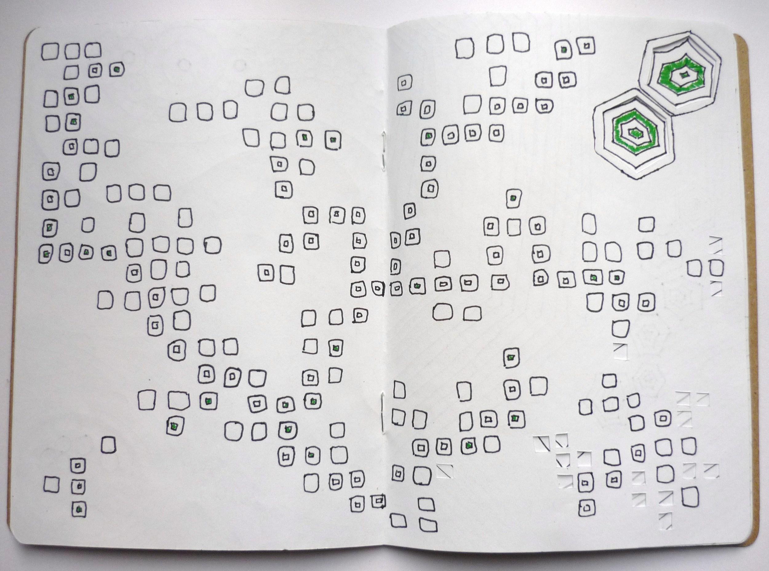 sketchbook update 2012 005.JPG