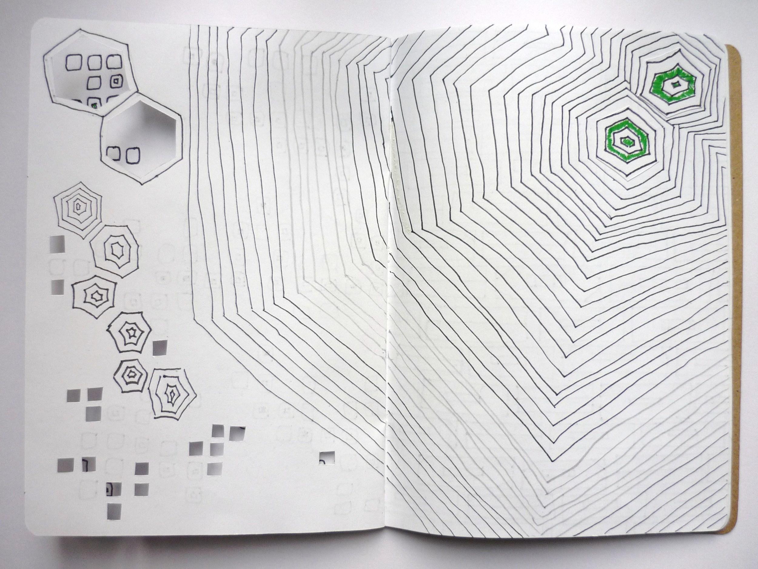 sketchbook update 2012 007.JPG