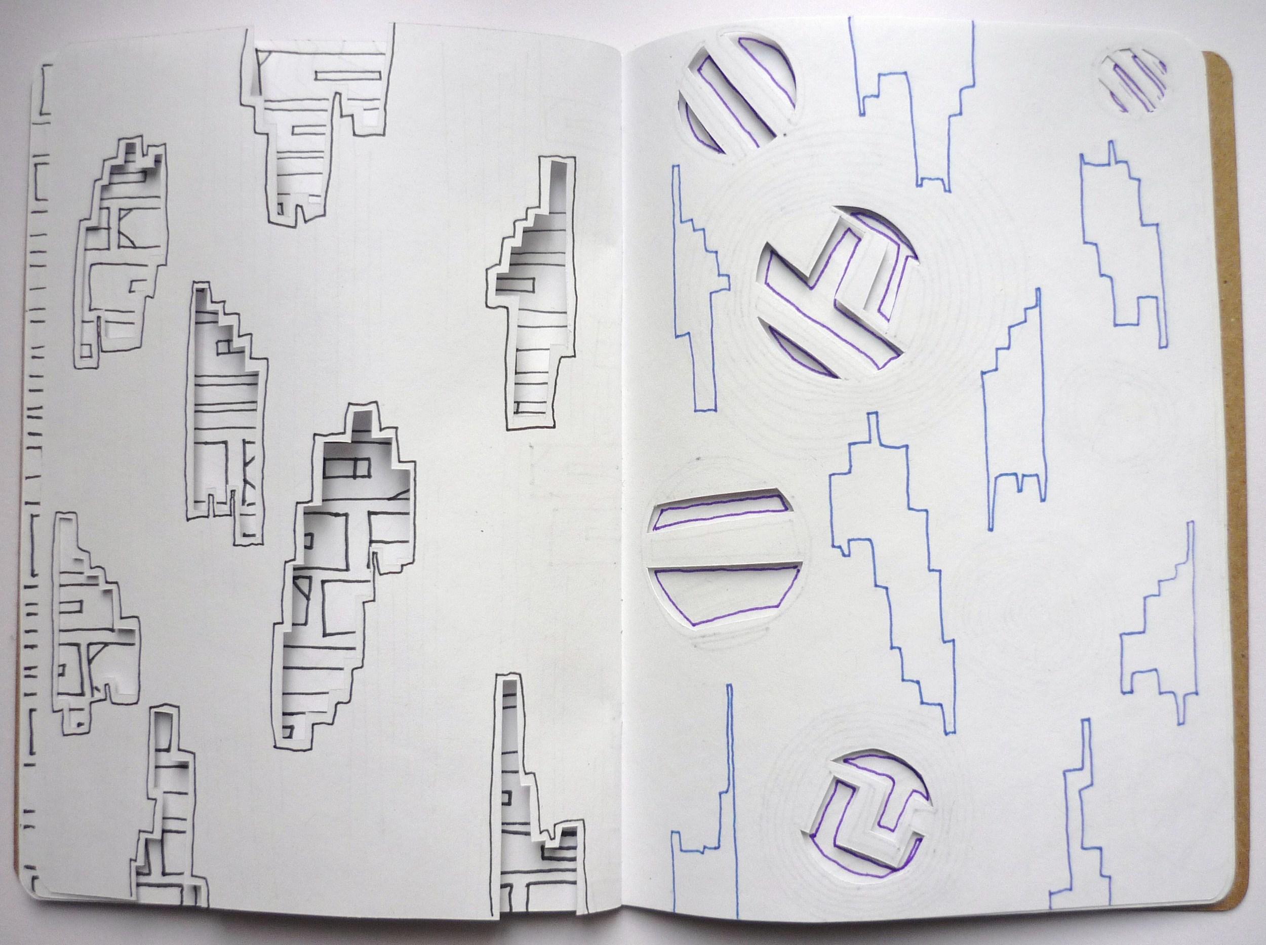 sketchbook update 2012 009.JPG