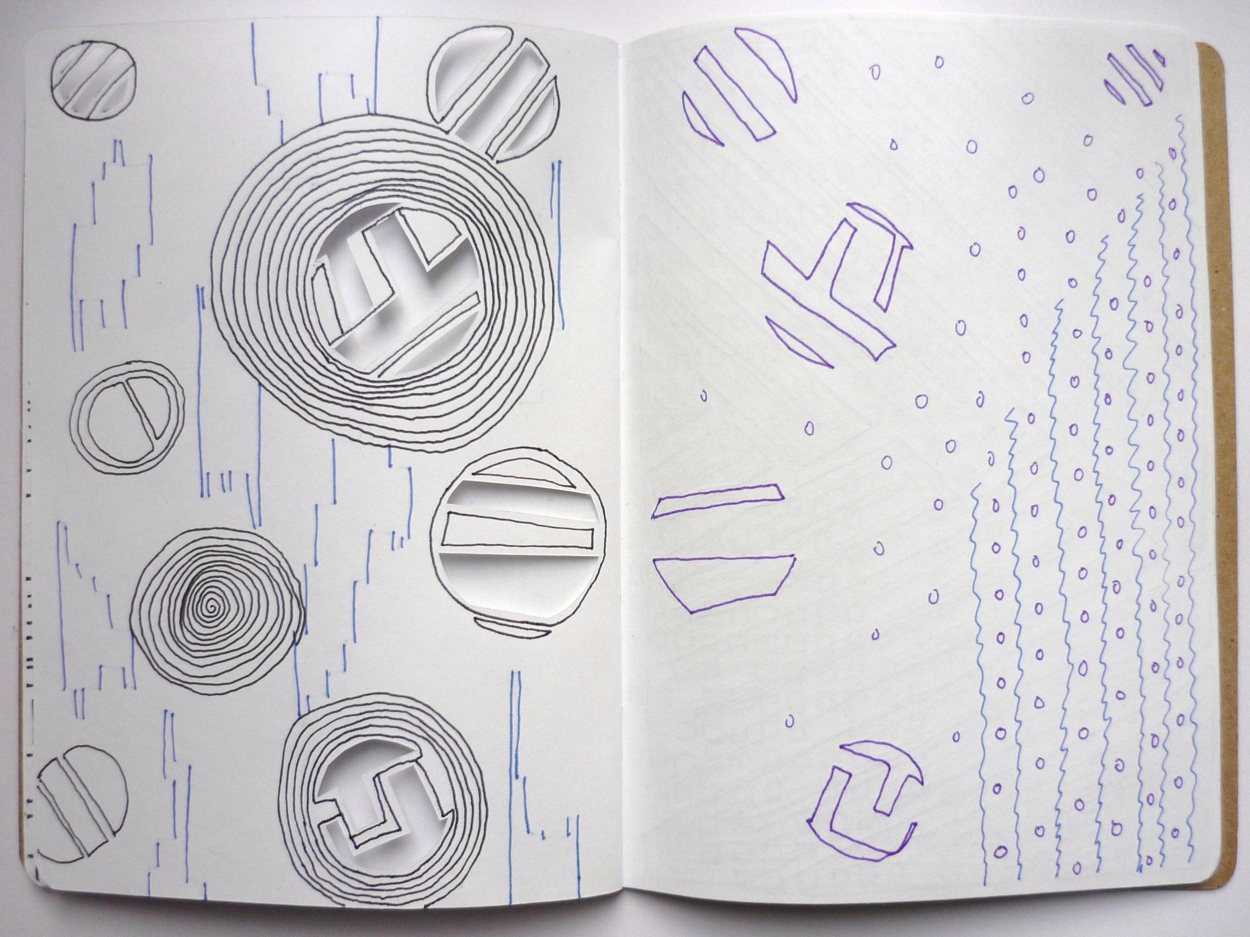sketchbook update 2012 010.JPG