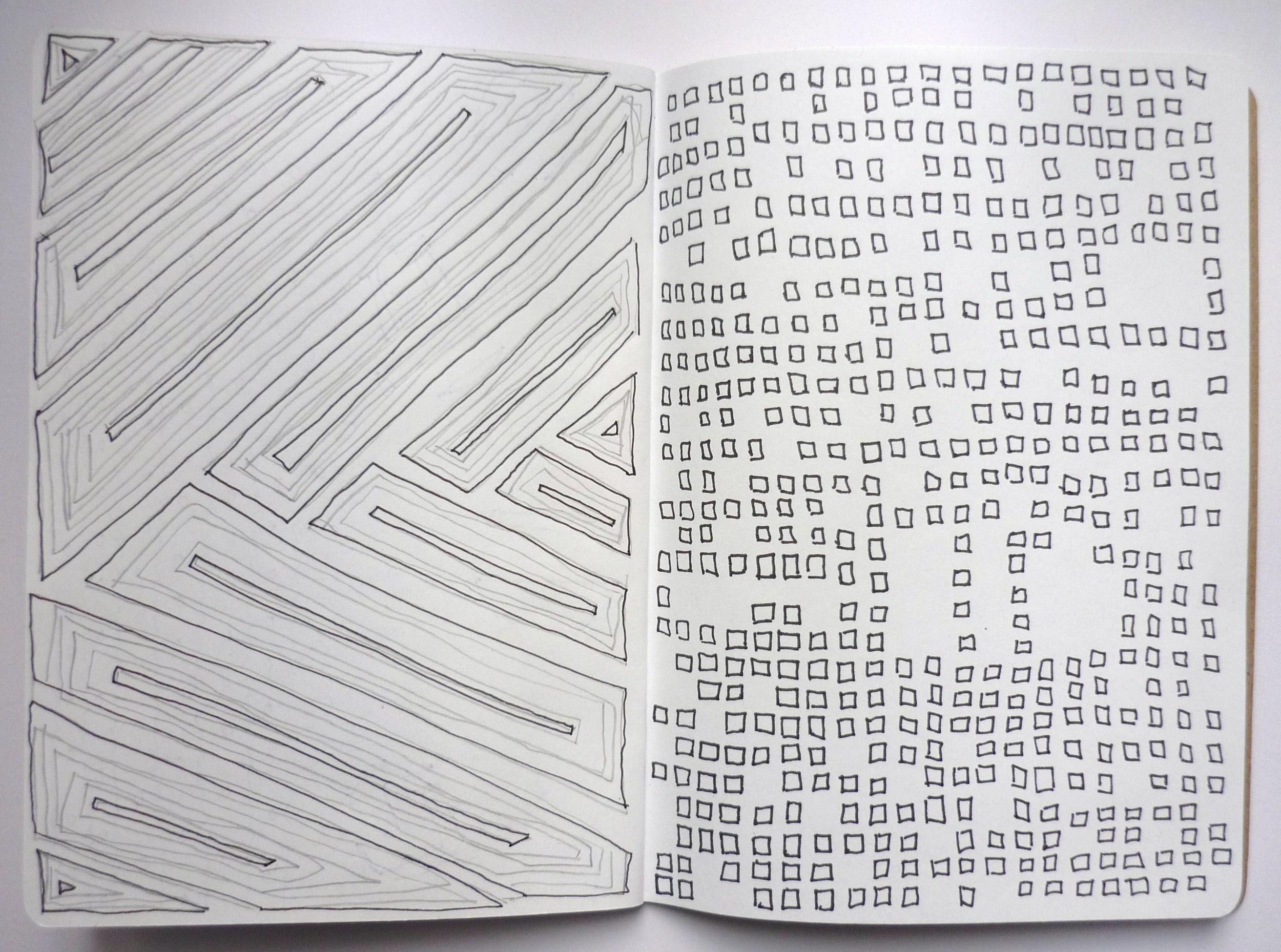 sketchbook update 2012 011.JPG